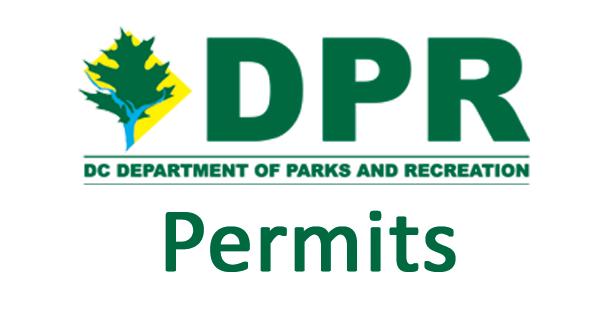 Permits slider - general