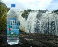 fiji-natural-artesian-water