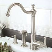 drinking-water-faucet