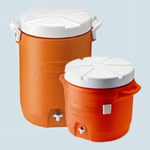 rubbermaid-water-coolers