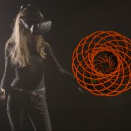 Gravity Sketch VR software for creative professionals launches beta-testing platform
