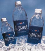 aquafina-bottled-water