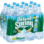 poland-spring-bottled-water