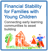 Financial Stability for Families with Young Children