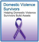 Domestic Violence Survivors
