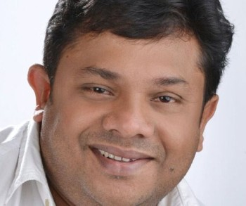 Hareesh Perumanna Actor Profile and Biography