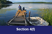 Section 4(f)