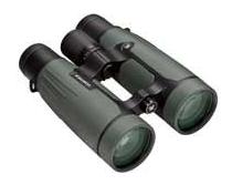 best binoculars for hungting