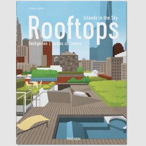 Free comp: Reinventing the Rooftops
