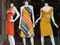 Clayton Mansnerus - IMG_2904-Carmel Shop Window