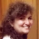 Christiane, the Mom Chef