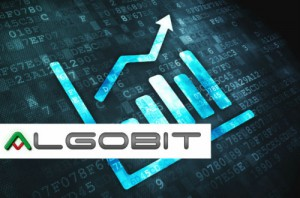 Introducing-autotrading-Algobit-trade-alerts