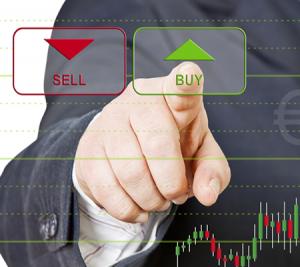 Binary-Trading