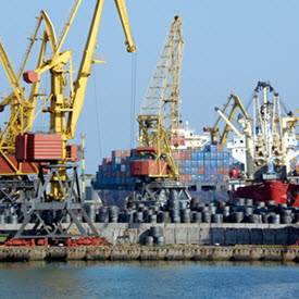 Container ship thumbnail
