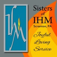 Sisters, Servants of the Immaculate Heart of Mary 2017