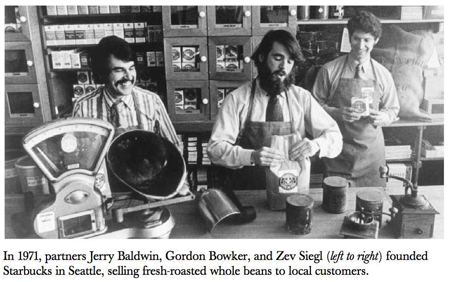 starbucks-1971