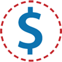 Trade Financing Costs icon image
