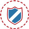 Political & Security Risks icon image