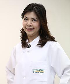 Dr.Chinda Numkarunarunrote