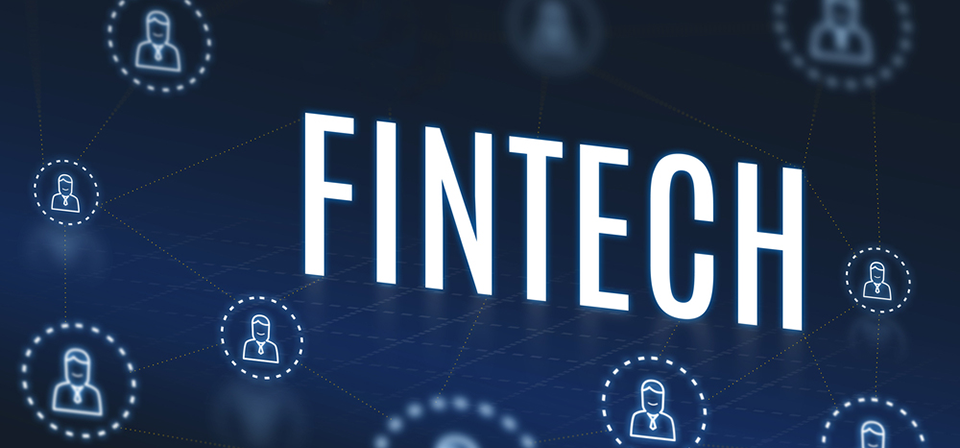 Comptroller Decision To Offer Charters to Fintech Companies
