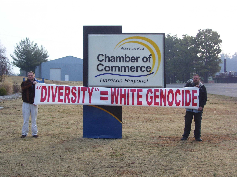 http://www.fightwhitegenocide.com/wp-content/uploads/2014/04/wmm-2014.03.15-0004.jpg