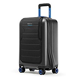 Bluesmart Luggage