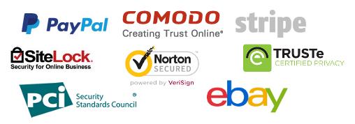 E-Commerce Web Design, Development St. Cloud, MN - Central Minnesota