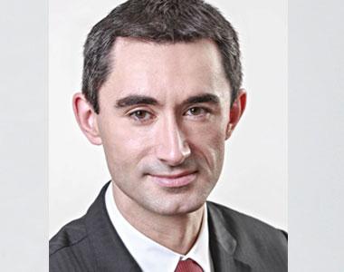 Jean-Christophe MENARD