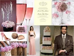December Wedding Color Ideas