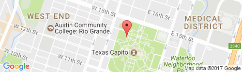 Google Maps image of library location