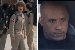 stranger-things-fate-of-the-furious