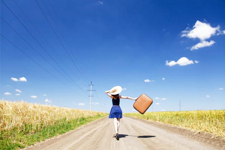 MM Travel Essentials
