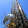 4118-nyc-columbus_circle-trump-international-hotel-and-tower-nyc-untapped-cities