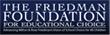 The Friedman Foundation for Educational Choice