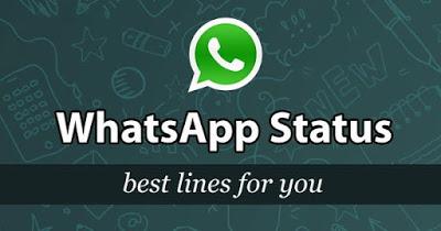 (50+)Best Whatsapp status  quotes whatsapp status 2021