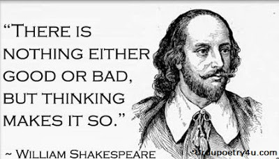 Top 20+ Sad quotes on relationship   sad quotes by Shakespeare