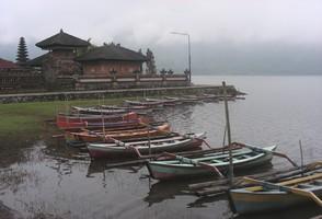 barque_Bali