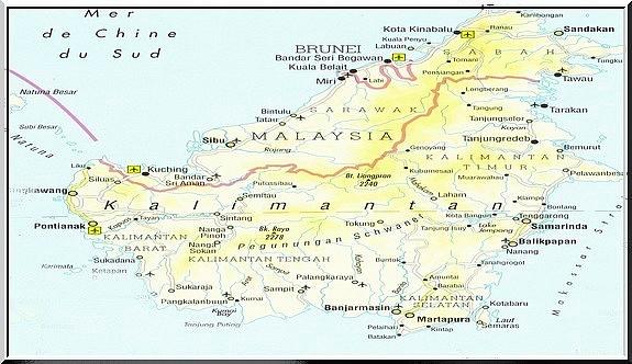 carte_Borneo