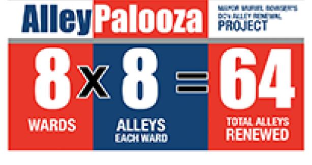 AlleyPalooza4