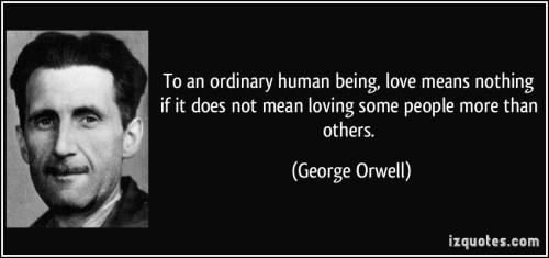 orwelllove