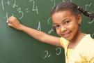 K-12 & Education
