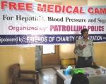 FCO_medical_camp_23