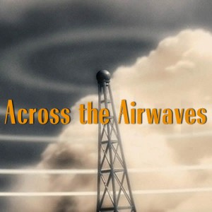 Across The Airwaves ACC Logo