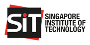 Singapore Institute of Technology brand