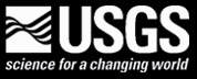 USGS - science for a changing world