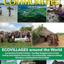 Ecovillages around the World – Communities Summer Issue