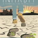 Inhabit – A Permaculture Perspective