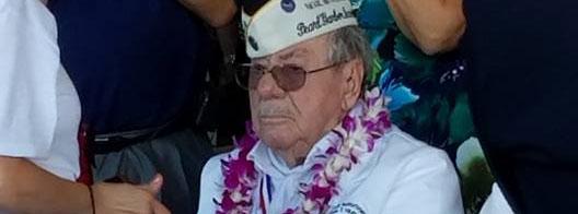 pearl-harbor-survivor