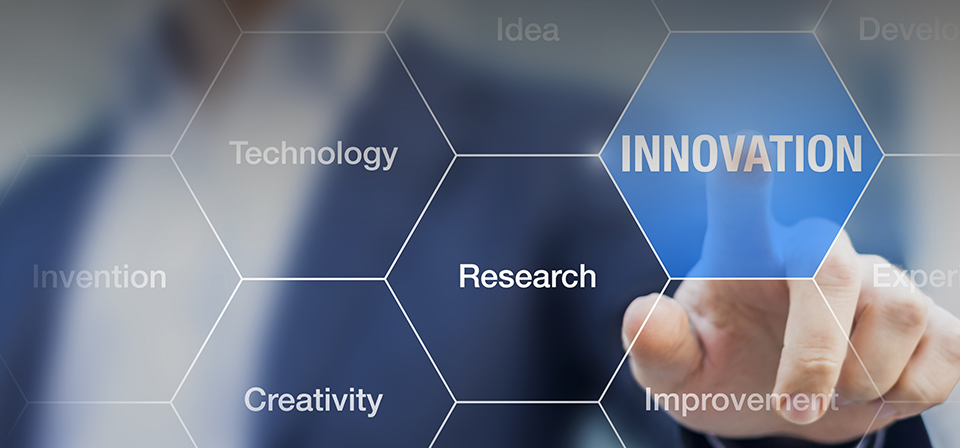 OCC Issues Responsible Innovation Framework