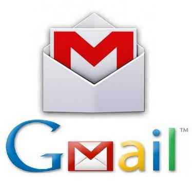 gmailcom account features